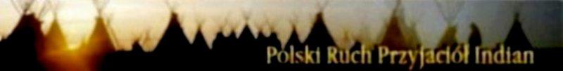 Polski Ruch Przyjaciół Indian